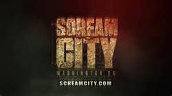 screamcity
