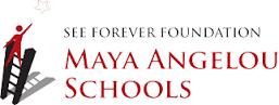 Maya Angelou Public Charter School
