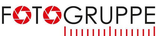 Logo_Fotogruppe.jpg