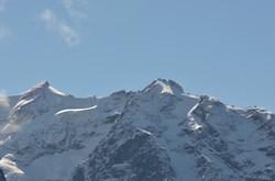 Jungfraugebiet (1)