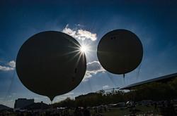 Ballon Freitag -1 (3)