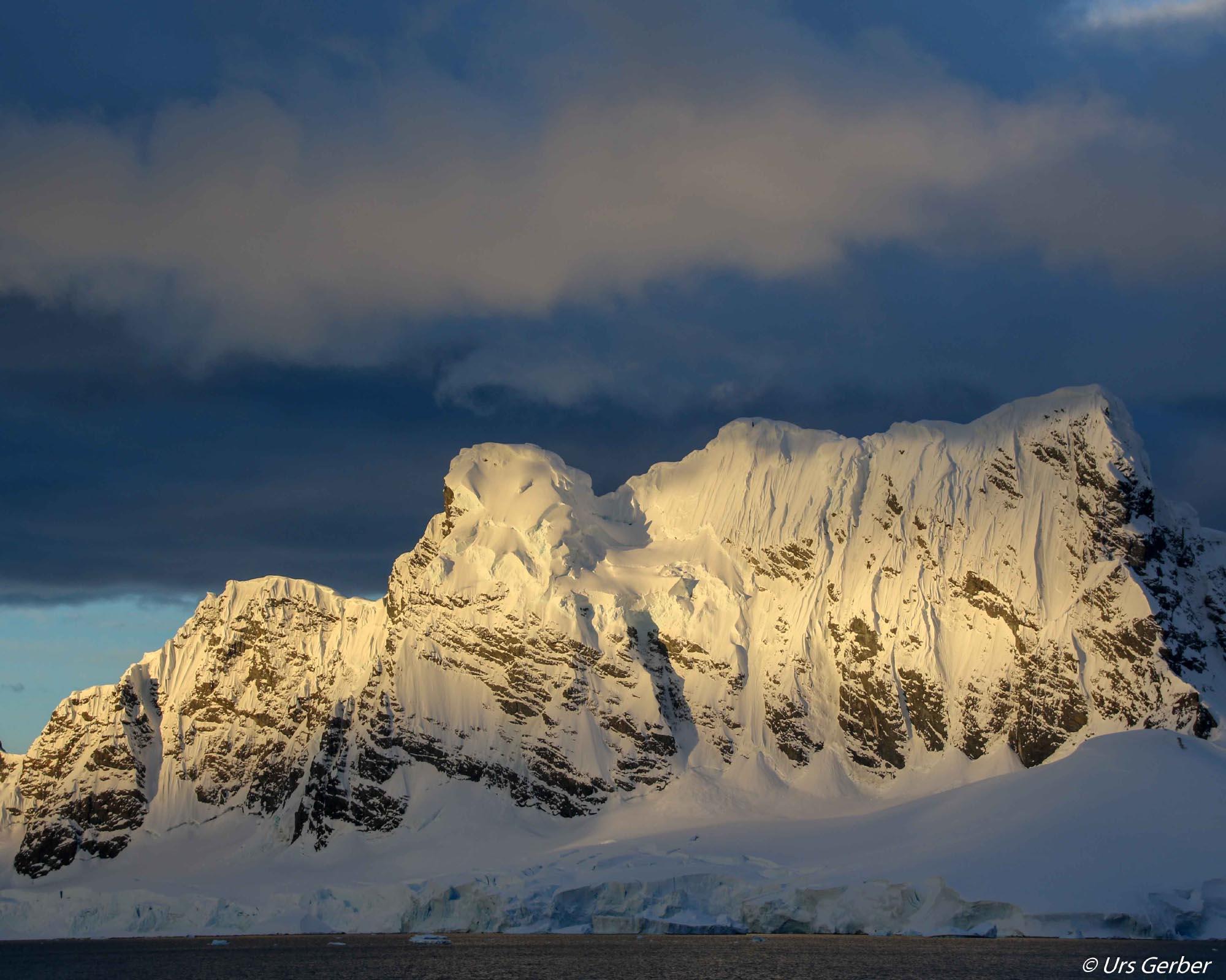UG_03-Antarctica