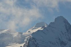 Jungfraugebiet (2)