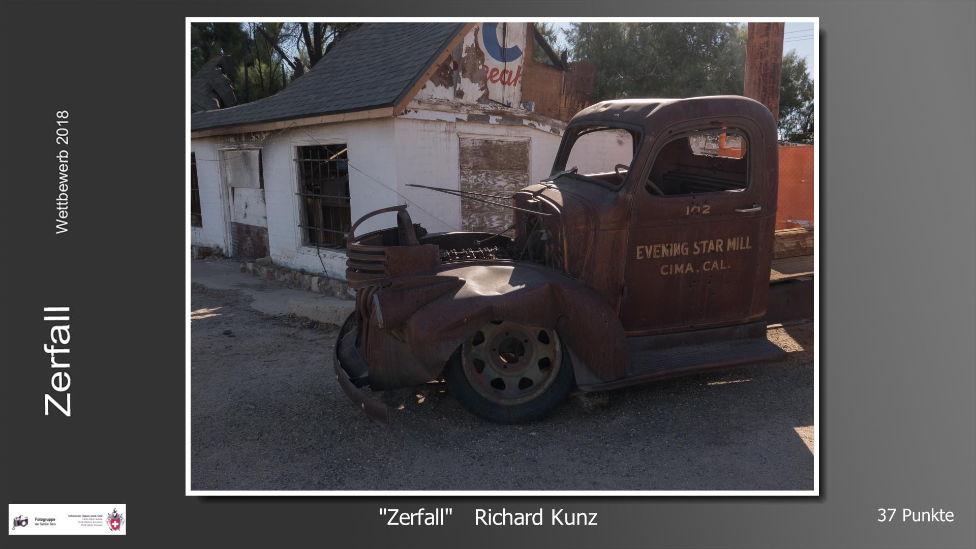 Zerfall 2018-28