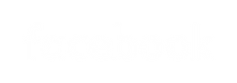 Facebook-Logo-Meaning.png