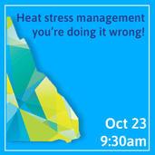 heat stress.jpg