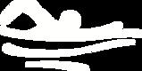 SportIcon_Swimming.png