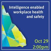 workplace health.jpg