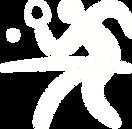 SportIcon_TableTennis_V4-03.png