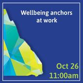 wellbeing anchors.jpg
