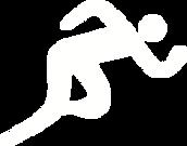 SportIcon_Athletics.png