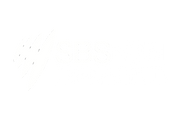 sbs-on-demand-logo copy.png