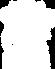 Qld-CoA-Stylised-2LS-mono-rev.png