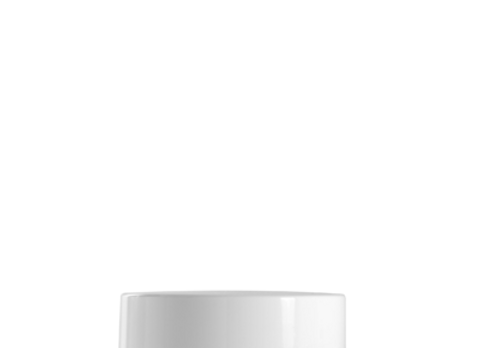 Sensi Biotic Cream