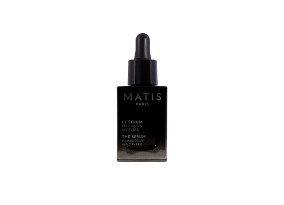 Caviar The Serum