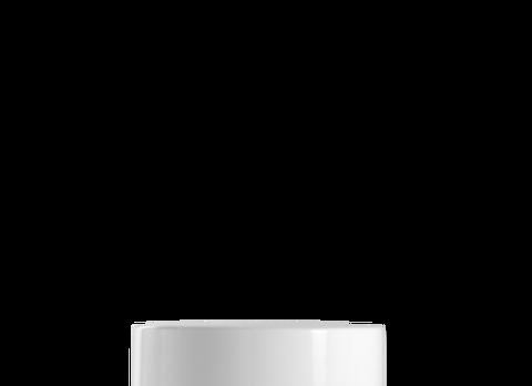 Olea Skin