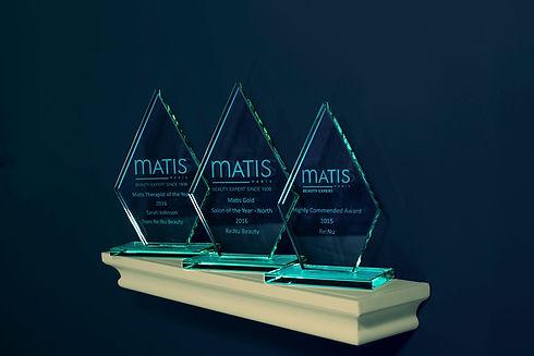 awardsimage.jpg