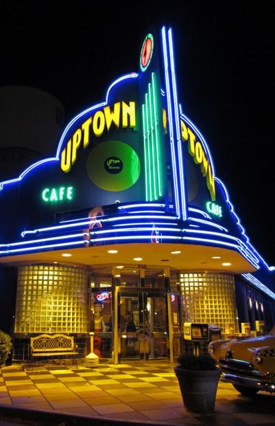 Jackie-B-Goodes-uptown-cafe_0.jpg