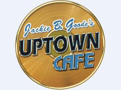 Uptown_Cafe_listview.jpg