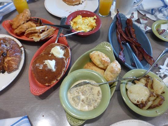 Paula_Deans_Restaurant_Branson.jpg