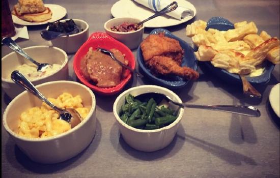 Branson_Paula_Dean_Restaurant.jpg