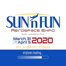 sunnfunaerospaceexpo.png