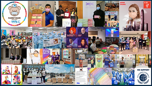 Family Mask - UN75 SDG Collage 2020.png