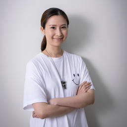 Lichee Li