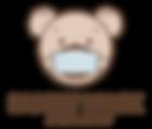 bearbear-01.png