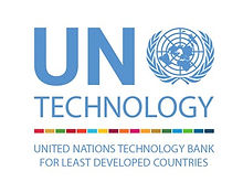 United-Nations-Technology-Bank-Public-In