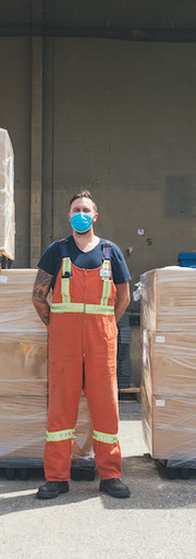 concord-pacific-face-mask-donation-3.jpg