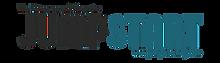 jumpstart-logo-3.png
