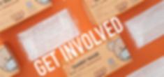 GET INVOVLED-01.png
