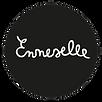 emmeselle2.png