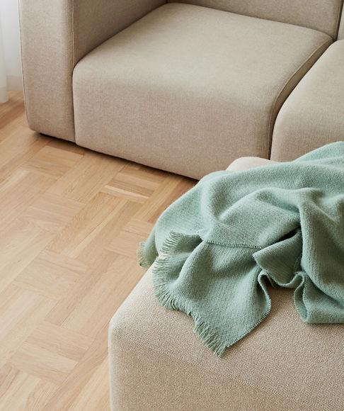 Mags Sofa Uph Hallingdal 0200_Mono Blank