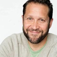 Cast Michael Yurchak.jpg