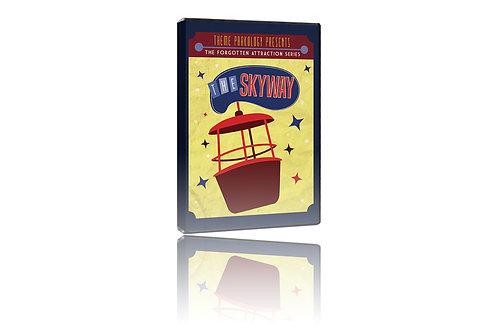 The Skyway