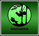 Square - Berrylandia.png