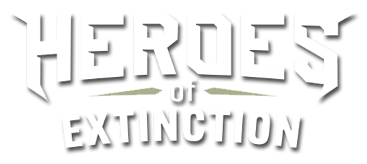 Heroes Title 4.png
