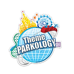 Logo without Tagline.png