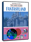 The Land Fantasyland.png