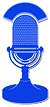 Microphone 3.png
