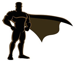 Superhero Silhouette 2.png