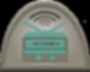Radio Logo 7.png