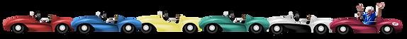 Vehicle Autopia.png