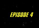 Episode Blot Title 4.png
