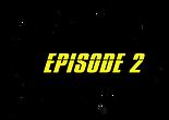 Episode Blot Title 2.png