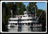 6 Rectangle Image - Mark Twain Riverboat