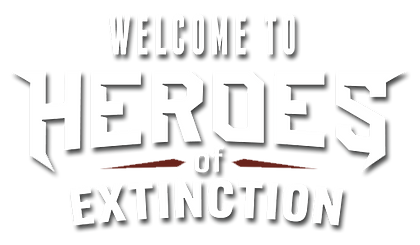 Heroes Text Logo 2.png