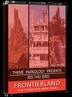 Ride-Thru WDW Frontierland.png
